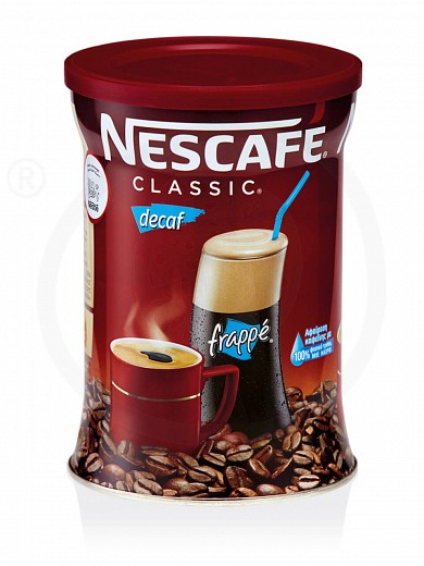 Nescafé Decaff from Attica 7.1oz