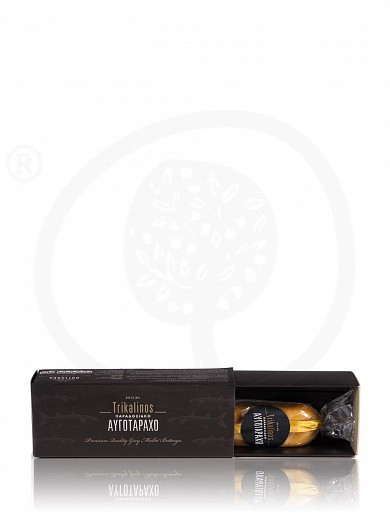 "Traditional Grey Mullet bottarga ""Trikalinos"" 200g"